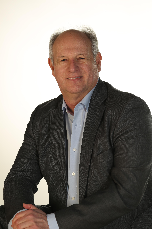 Armin Wiedemann